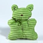 Green Bear