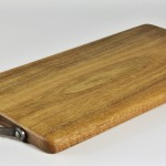 Marri Chopping Board