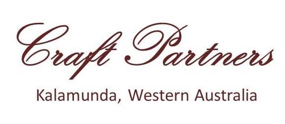 Craft Partners Logo