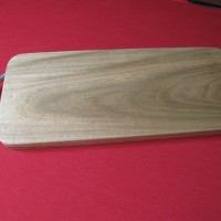 Marri-Chopping-Board-415X180X20-standard-handle