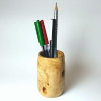 Pen Holder - Yate