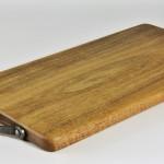 Marri Chopping Board
