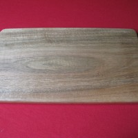 Marri-Chopping-Board-40X220X25mm-std-handle
