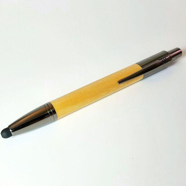 Huon Pine Pen